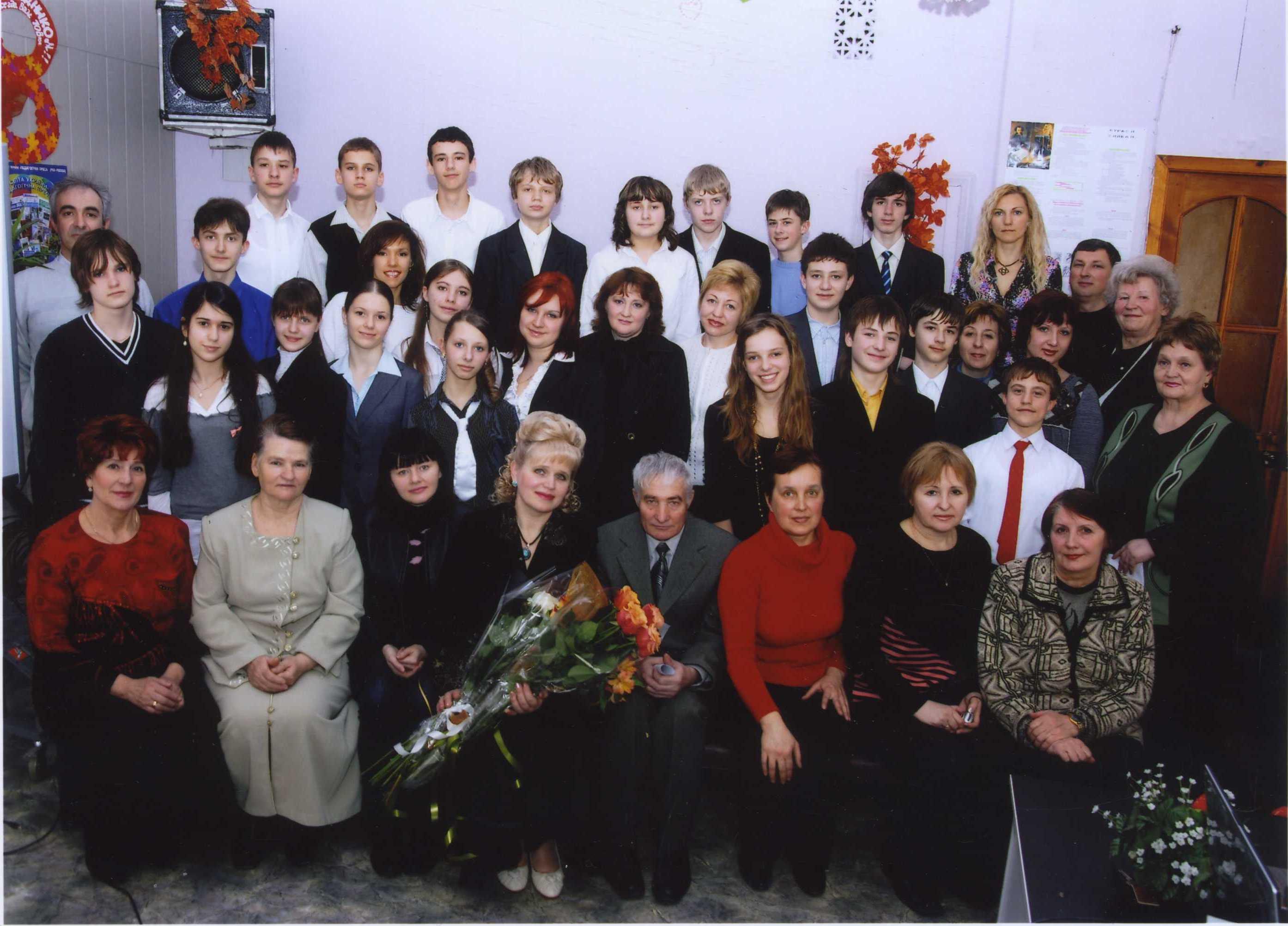 lihanov4